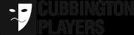 Cubbington Players